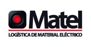 Matel Group