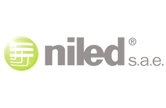 logos_marcas__0030_niled